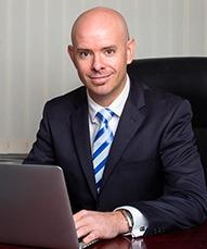image-deputy-principal