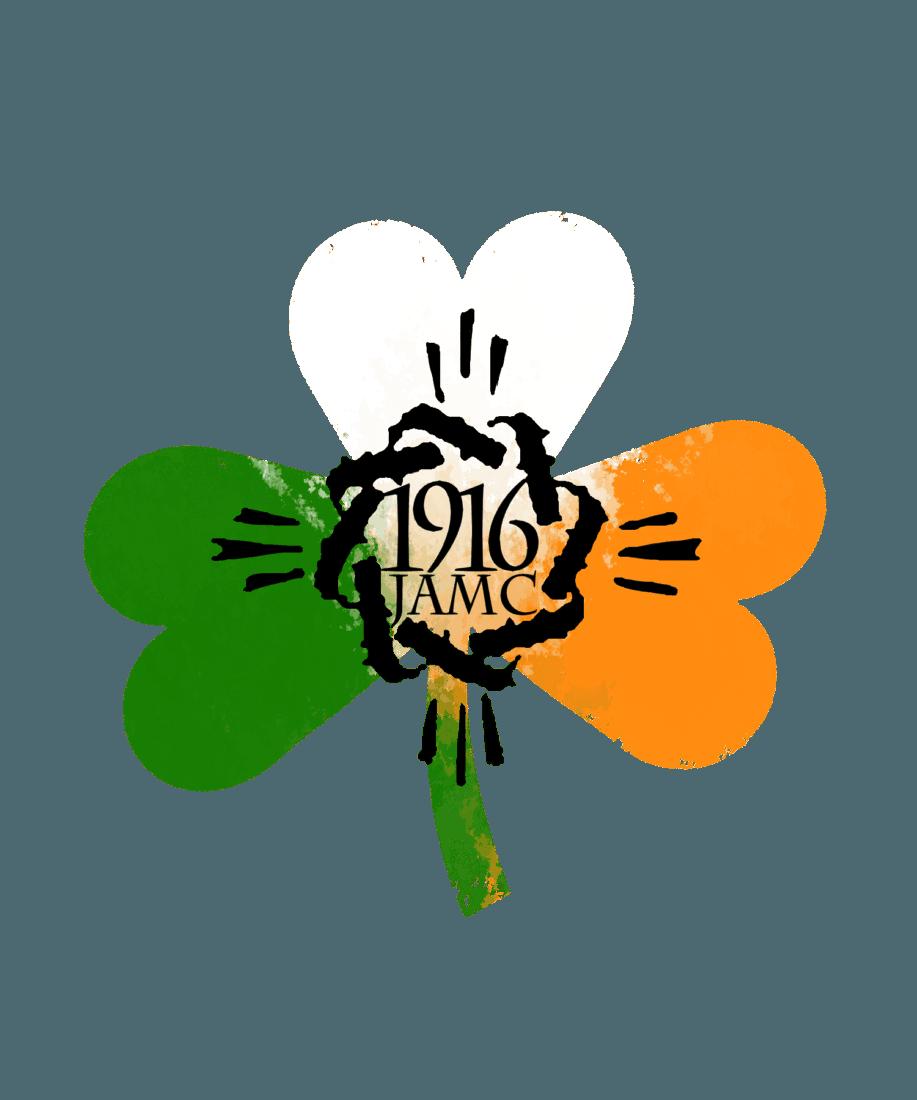 100 Years Celebration 2016