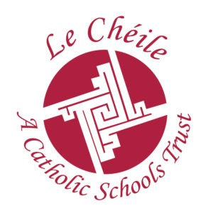 le_cheile_logo_red